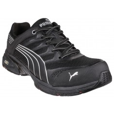 Puma 642580 Fuse Motion S1P Composite Safety Trainer
