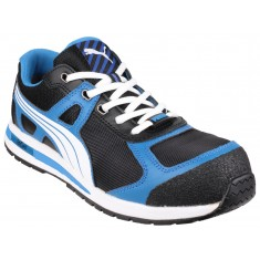 Puma 643020 Aerial Low S1 Composite Safety Trainer