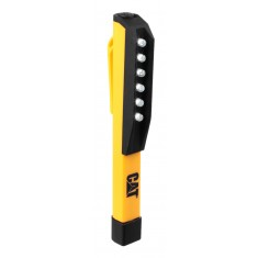 Caterpillar Led Work Light