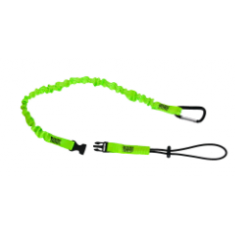 Portwest FP44 Quick Connect Tool Lanyard (Box of 10)