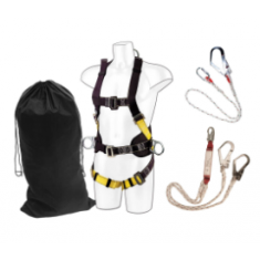 Portwest FP65 Fall Protection Kit