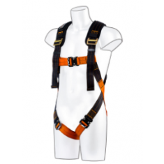 Portwest FP71 Ultra 1 Point Harness