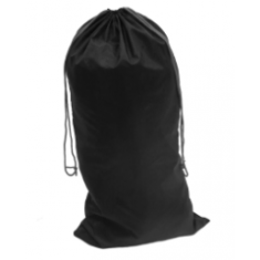 Portwest FP99  Nylon High Strength Lightweight Drawsting Bag
