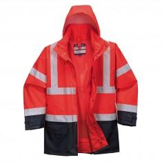 Portwest S768 Hi Vis Executive 5-in-1 Jacket