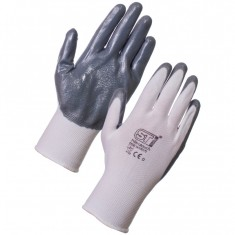 Supertouch 267 Nitrotouch® Gloves