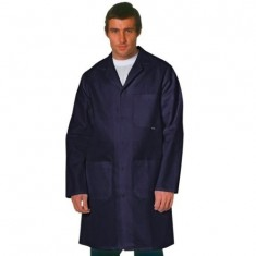 Portwest 2852 Standard Coat - Size Large