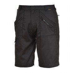 Portwest S889 Action Shorts