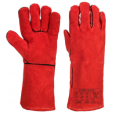 Portwest A505 Winter Welding Gauntlet