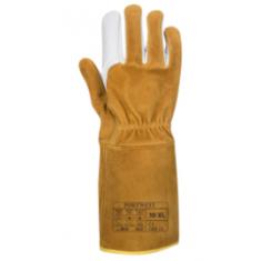 Portwest A521 TIG Ultra Welding Gauntlet