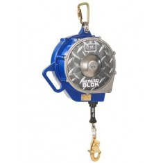 Capital Safety 3400917 Sealed-Blok Self-Retracting Lifeline