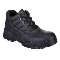 Portwest Steelite FW10 S1P Protector Unisex Safety Boot