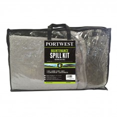 Portwest SM31 50 Litre Maintenance Kit (Box of 3)
