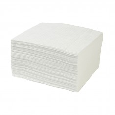 Portwest SM50 Oil Only Pad (Box of 200)