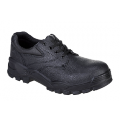 Portwest FW14 Protector S1P Safety Shoes