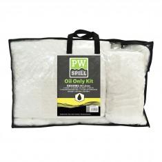 Portwest SM61 50 Litre Oil Only Kit (Box of 3)