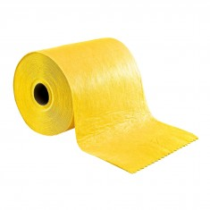 Portwest SM75 Chemical Roll (Box of 2)