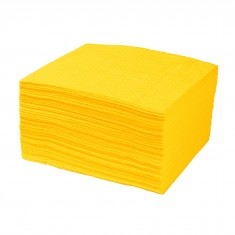 Portwest SM80 Chemical Pad (Box of 200)