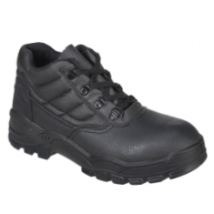 Portwest FW20 Non Safety Work Boot O1