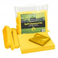 Portwest SM90 20 Litre Chemical Kit (Box of 6)