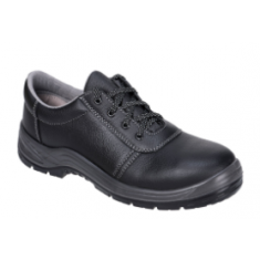 Portwest FW43 Steelite Unisex S3 Kumo Safety Shoe