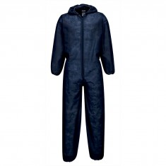Portwest ST11 Coverall PP 40g (Box of 120)