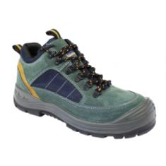 Portwest FW60 Steelite Hiker S1P Safety Boot