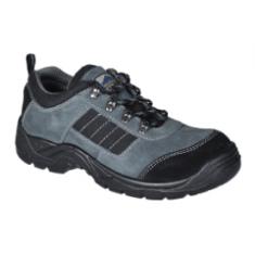 Portwest FW64 Steelite S1P Hiker Composite Safety Shoe