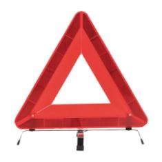 Portwest HV10 Folding Warning Triangle