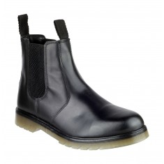 Amblers Colchester Dealer Non Safety Boot