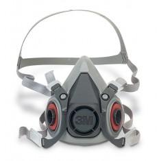 Beeswift 3M6 Half Mask