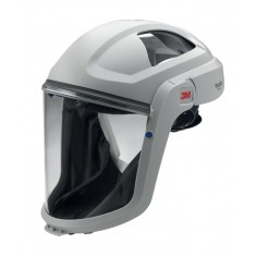 3M 3MM106 Respiratory Faceshield and Visor