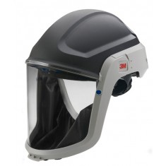 3M 3MM306 Versaflo GP Seal Helmet