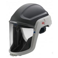 3M 3MM307 Versaflo FR Seal Helmet