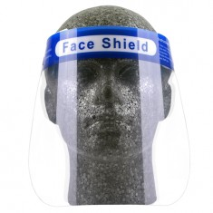 Beeswift CMRXFS01 Protective Face Mask