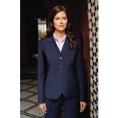 Brook Taverner Sophisticated Collection Susa Suit Jacket 2179