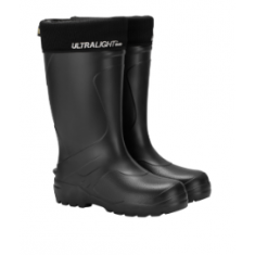 PSF Ultralight Explorer Non Safety Wellington Boots