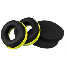 JSP Sonis®2 AEB810-000-200 Ear Defender Hygiene Kit (Pack of 10)