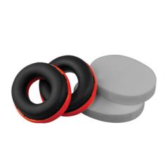 JSP Sonis® AEB820-000-800Compact Ear Defender Hygiene Kit (Pack of 10)