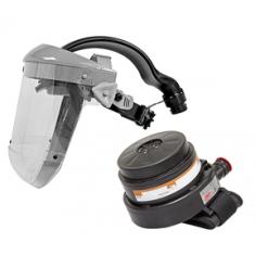 JSP CDP030-201-300 Jetstream® Industrial Kit (A2PSL) with Multi Plug