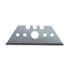 Portwest KN90 Replacement Blades for KN10 or KN20 (Pack of 10)