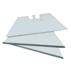 Portwest KN91 Replacement Blades for KN30 and KN40 Cutters (Pack of 10)