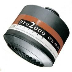 Scott 5042770 Pro 2000 CF32 AXP3 Filter
