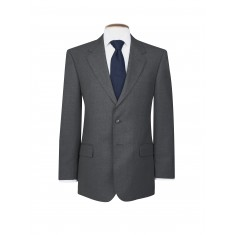 Brook Taverner Mix & Match Collection 5047 Classic Jacket