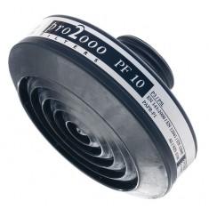 Scott 5052670 Pro 2000 PF10 P3 EC251R Filter