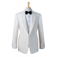 Brook Taverner Formalwear Collection 5442A Tuxedo