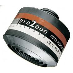 Scott 5542674 Pro 2000 CF22 A2B2P3 Filter