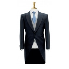 Brook Taverner Formalwear Collection 5701 Tailcoat