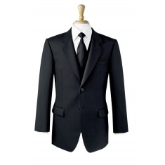 Brook Taverner Formalwear Collection 5702 Lounge Jacket