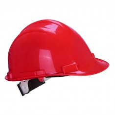 Portwest PS57 Expertbase Wheel Safety Helmet