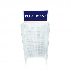 Portwest Z533 Glove/PPE Display Stand